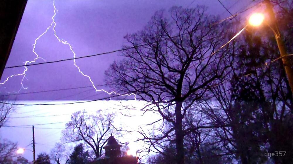 Storm 012 by dge357