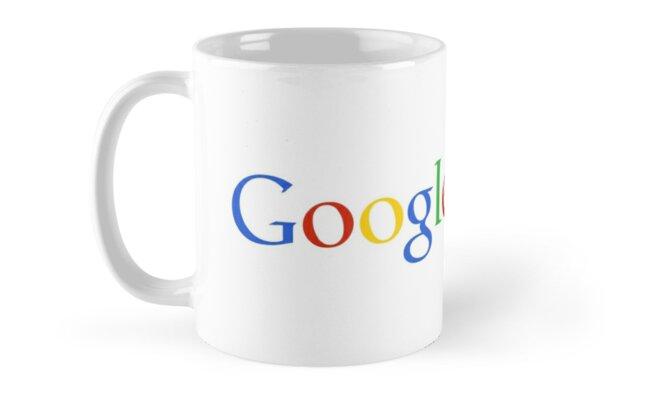 Google it by PlumJuggler