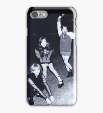 KPOP Twice iPhone Case/Skin