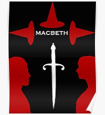 Lady Macbeth: Posters   Redbubble