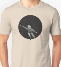 Escape from the Black Hole Unisex T-Shirt