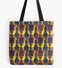 Lin004 Tote Bag