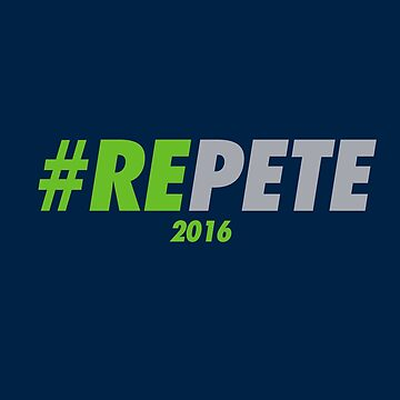 #REPETE 2016 by skillsthrills