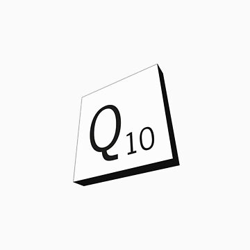 Q by timijimi
