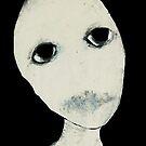 portrait de f. by linda vachon