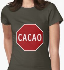 Cacao! T-Shirt
