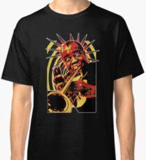 louie Classic T-Shirt