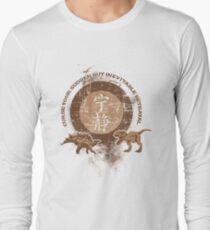 Curse your Betrayal - Firefly T-Shirt