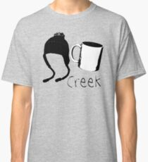 Tweek x Craig Classic T-Shirt