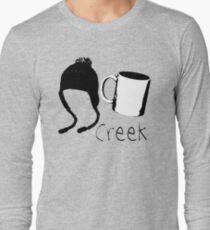 Tweek x Craig Long Sleeve T-Shirt