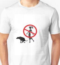 BadOwner T-Shirt