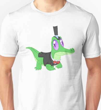 Sir Gummy T-Shirt