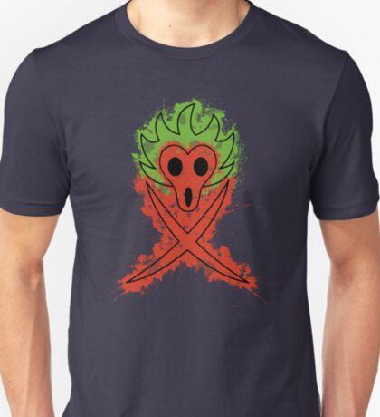 Barto Club T-Shirt