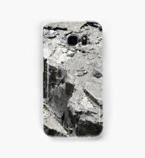 Coal Samsung Galaxy Case/Skin
