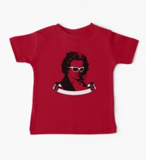 Cool Beethoven Kids Clothes