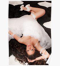 Bride 1 Poster