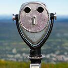 Tower viewer by Matthew Tyrrell