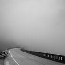 Bridge to oblivion by Matthew Tyrrell