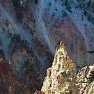 Geology #3 by gematrium