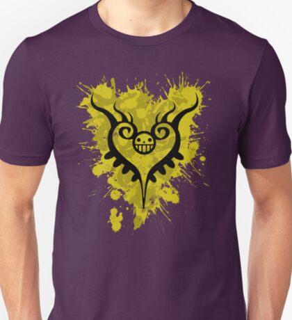 Corasan T-Shirt