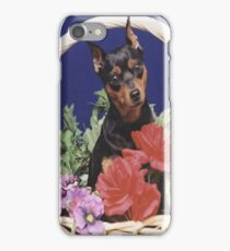 My Beloved Remy... iPhone Case/Skin