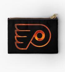 Philadelphia Flyers Studio Pouch