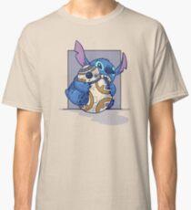 Chew Toy Classic T-Shirt