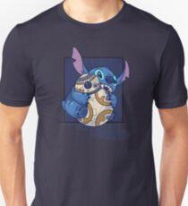 Chew Toy T-Shirt
