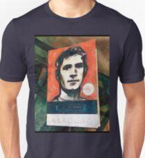 Four Jacks Unisex T-Shirt