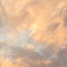 Vanilla Skies 2 by suranyami