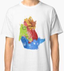 Alex Goot Tee Classic T-Shirt