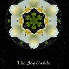 The Joy Inside II by Karen Casey-Smith