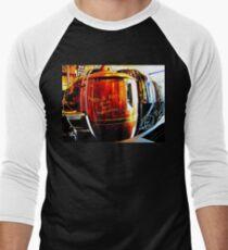 Hops & Barley- Drink Your Vegetables T-Shirt