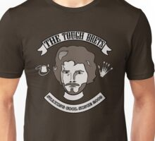 The Tough Brets Unisex T-Shirt