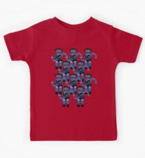 ROBOTICA 2 Kids Clothes