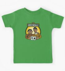 Greendale Street  Kids Clothes