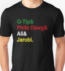 ATCQ T-Shirt