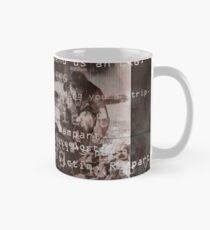 Squad 51, this is Rampart Mug