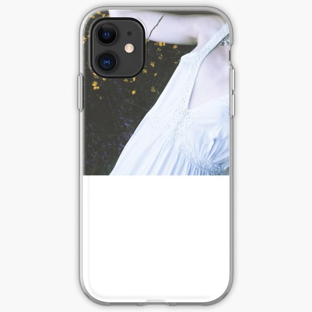 SULDR & LAMINA iPhone Case & Cover