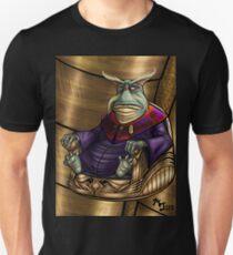 Rygel XVI T-Shirt T-Shirt
