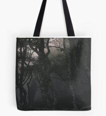 SULDR & LAMINA Tote Bag