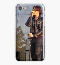 Julian - The Strokes iPhone Case/Skin