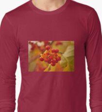 Bittersweet T-Shirt