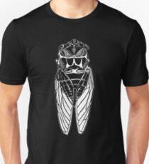 Cicada-front T-Shirt