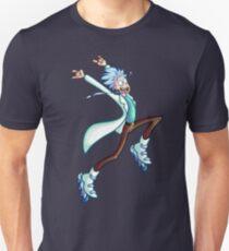 Rickroll'd Unisex T-Shirt