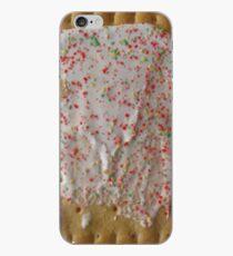 iPhone Pop tart iPhone Case