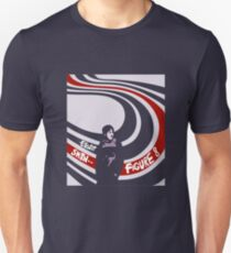 Elliott Smith 2 T-Shirt