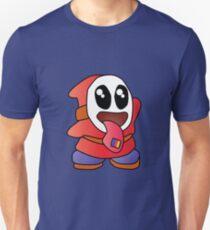 Not So Shy Guy T-Shirt