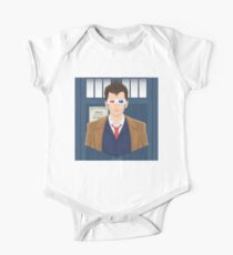 Wibbly Wobbly Kids Clothes