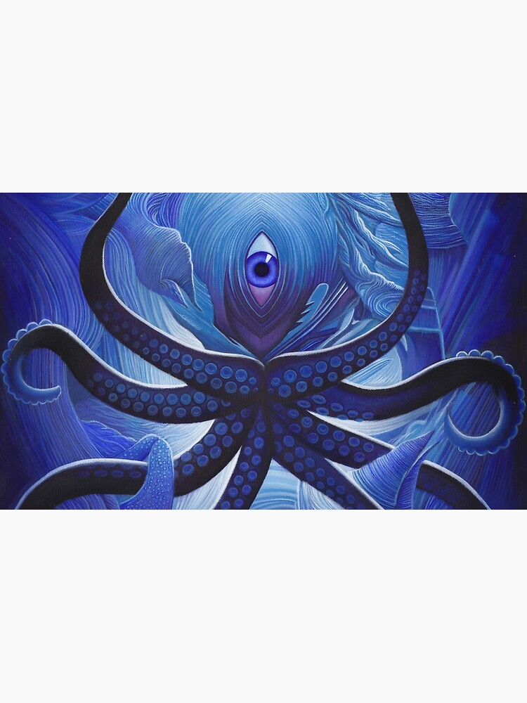 Cycloptopus by mattcurtis